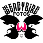 WendyBird Fotos