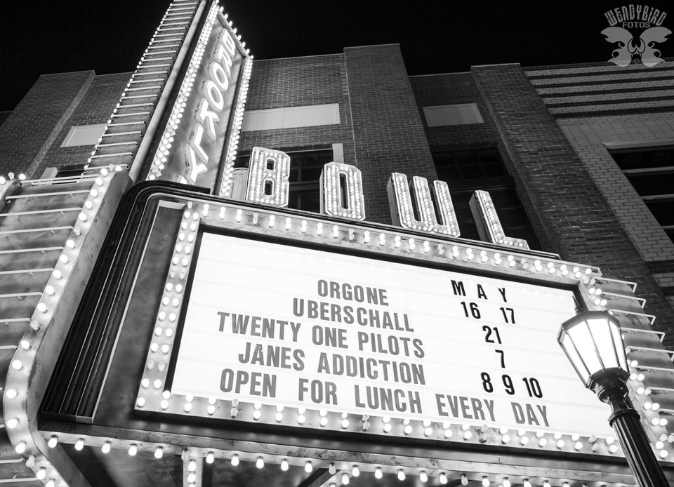 Janes Addiction178.jpg